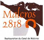 2013-05-malcros-logo