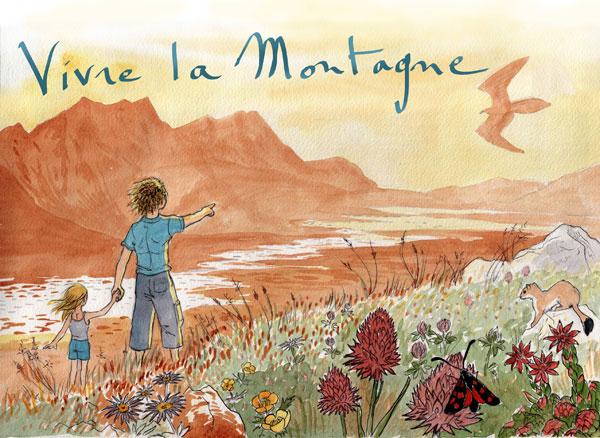 2013-06-bd-vivre-montagne