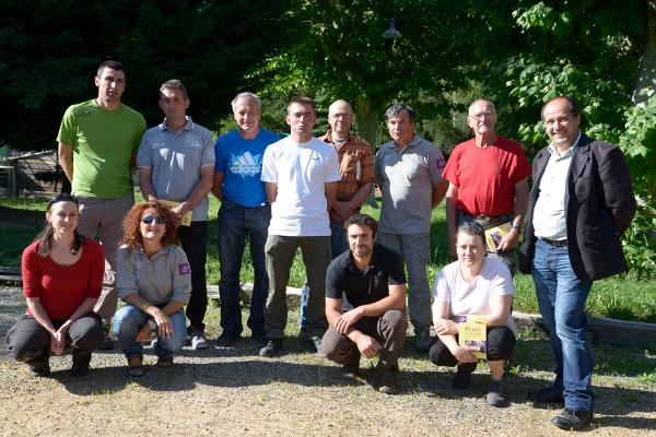 2013-06-prairies-fleuries-jury et candidats