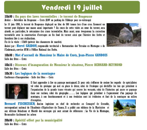 2013-07-colloque-prog1