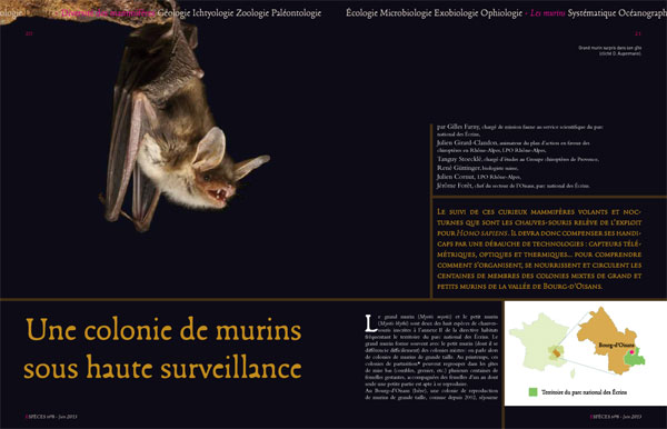 2013-07-revue-especes
