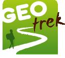 geotrek-logo
