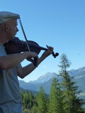 2013-08-violon-vall-v2