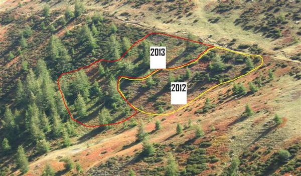 2013-09-debrouss-zones