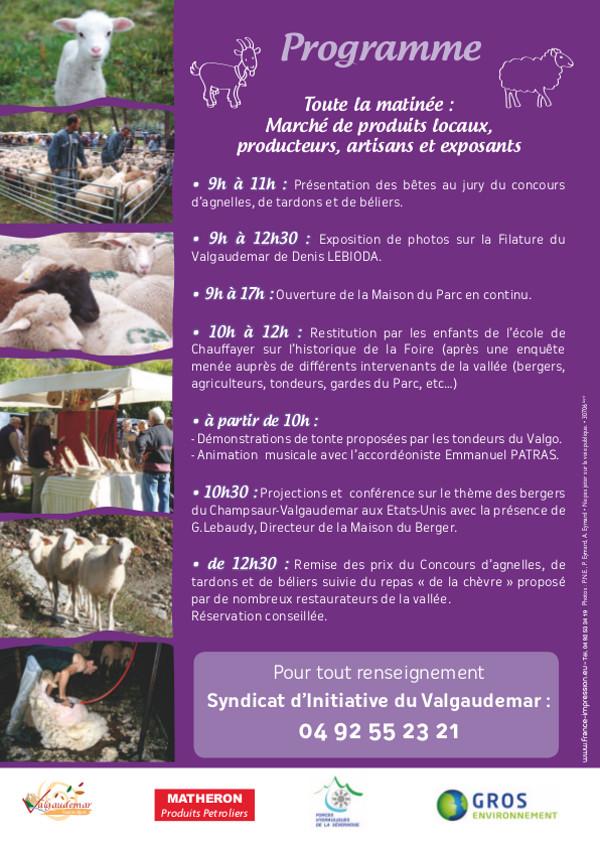 2013-09-foire-la-chapelle-prog