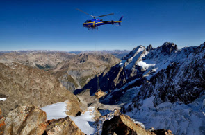 2013-09-ref-aigle-hs-helico
