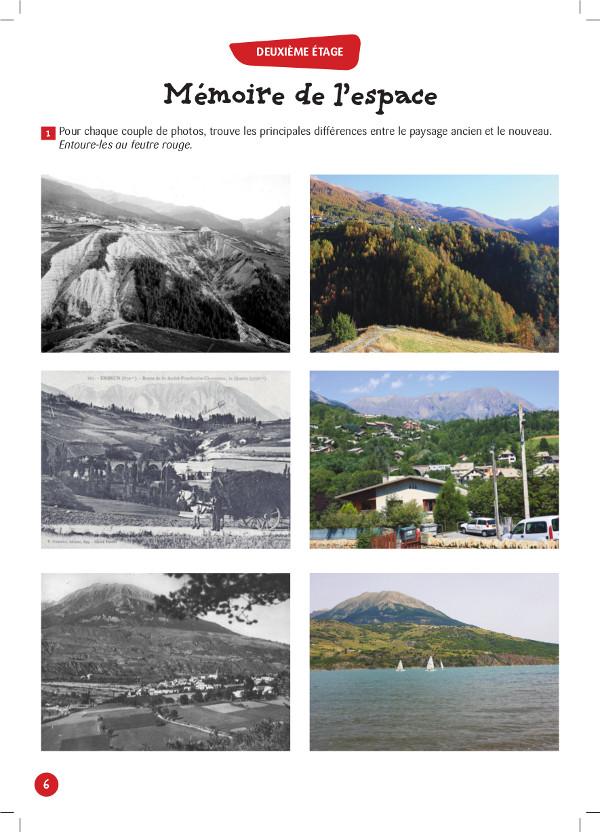 2013-11-livret-tour-brune-p6