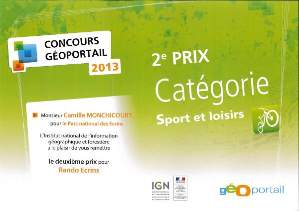 2013-12-13-geoportail-prix