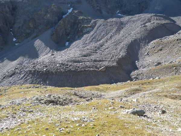 2013-12-glacier-rocheux-laurichard-2011-edytem