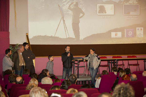 2013-12-proj-film-echanges1