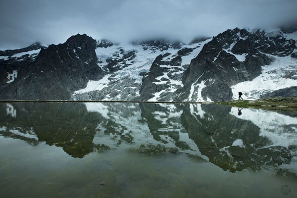 2013-ecrins-vie-bord-lac
