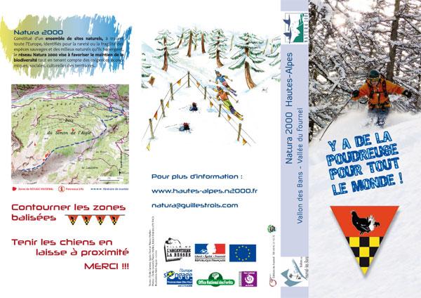 2013-info-tetras-recto