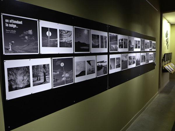 2014-01-expo-galerie-valgo-
