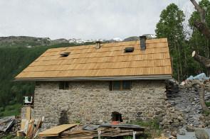 2014-01-subv--toit-dormillouse2