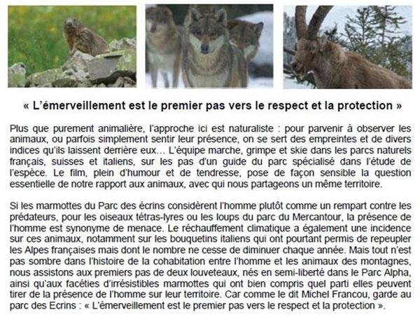 14-02-grandeur-nature-docu