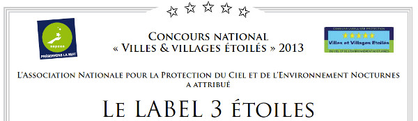 14-02-label3etoiles