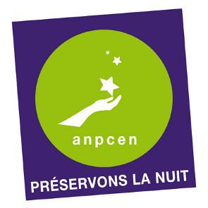 14-02-logo-anpcen