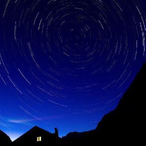 nuit-etoile-photo-p-saulay-pn-ecrins