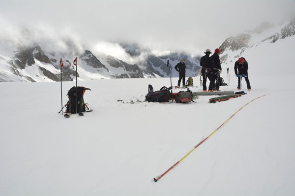 14-05-carot-glacier-blanc1
