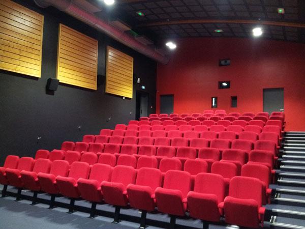 14-06-bg-oisans-cine-interi