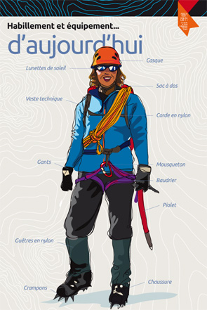 14-06-expo-alpi-equip2