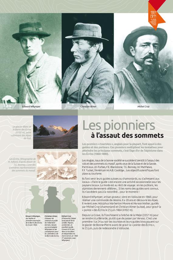 14-06-expo-alpi-pionnier