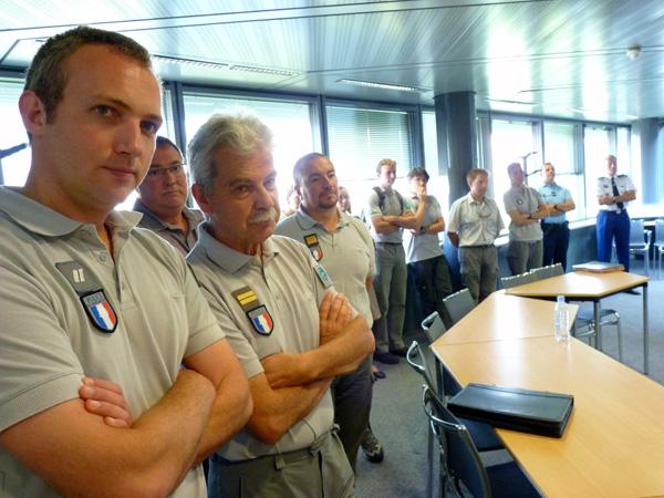 14-06-protocole-police2