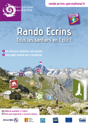 14-06-rando-ecrins-flyer295