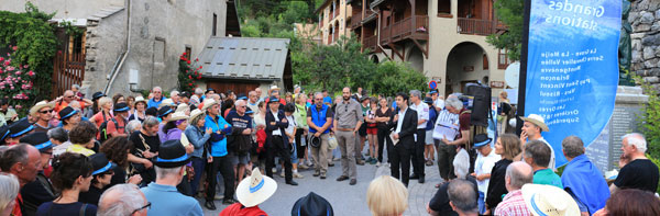 14-06-25-discours-vallouise