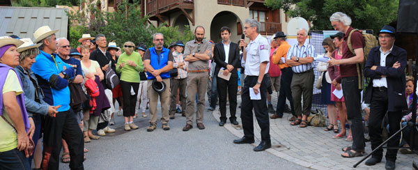 14-06-25-discours2-vallouise
