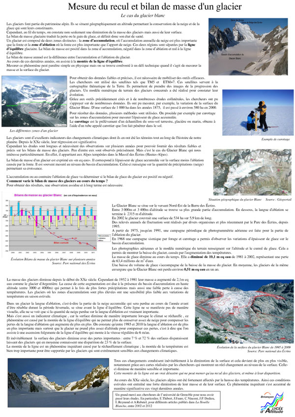 pano-glaciers-lycee