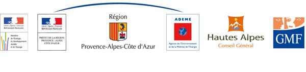 logos-financement-mdp-vallo