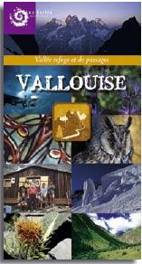 2009-06-breve-expo-vallouis