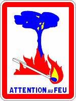 2009-07-pano-feu