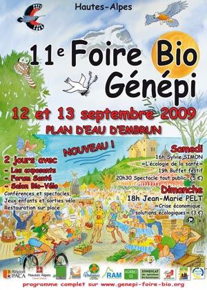 2009-08-foire-bio