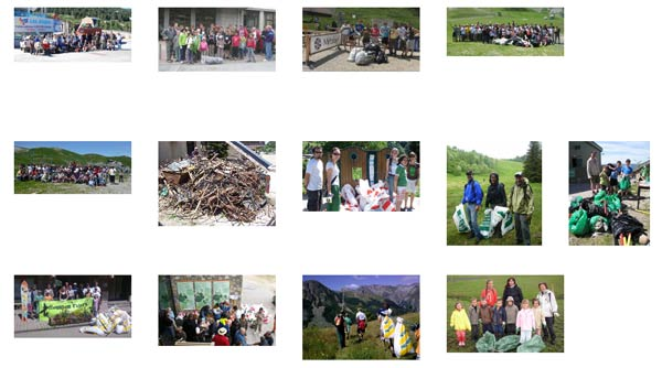2009-08-ramassages