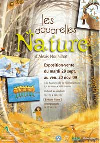 2009-09-expo-alexis