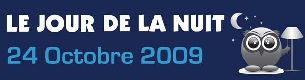 2009-10-jour-nuit