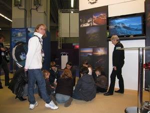 2009-11-educatice03