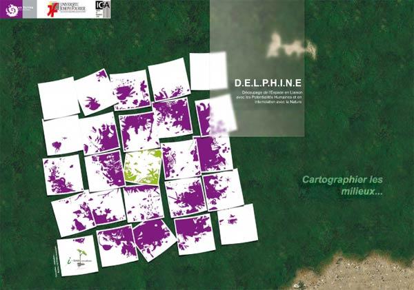 2009-12-delphine-atlas