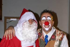 2009-12-noel-papa