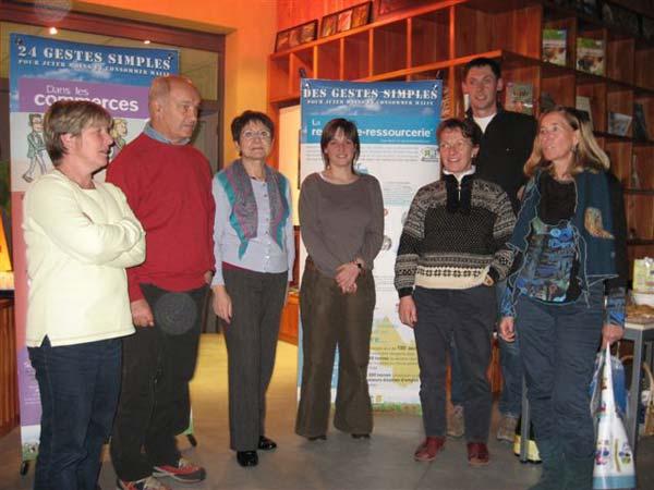 2009-12-penelope-oisans