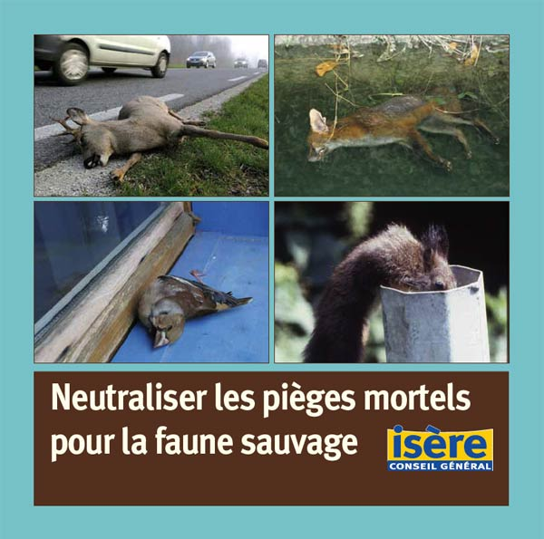 2010-09-pieges-faune