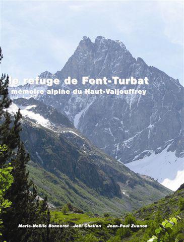 2011-09-livre-font-turbat