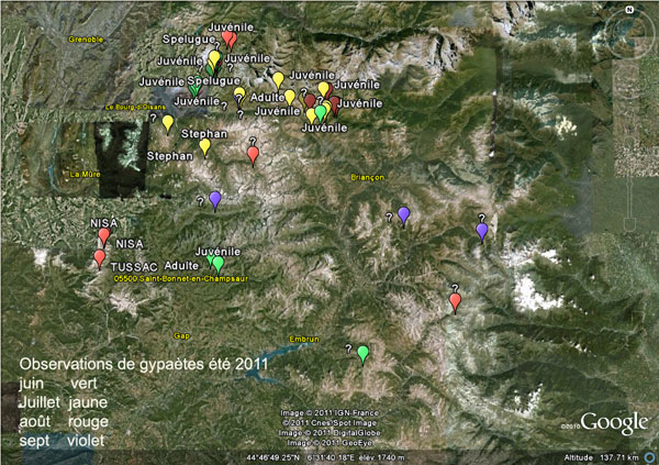 2011-10-carte-obs-gypa