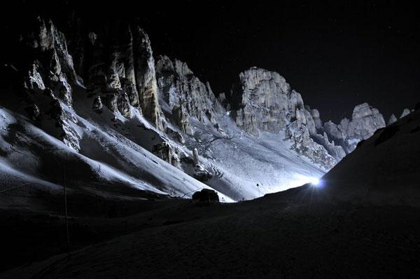 2012-01-nocturne-Rallon01