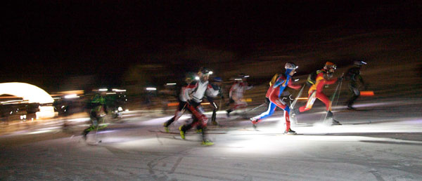 2012-01-course-nocturne-600