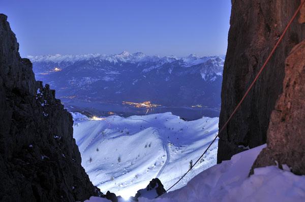 2012-01-nocturne-Rallon02