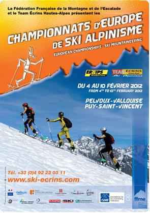 2012-02-ski-alpi-pelvoux