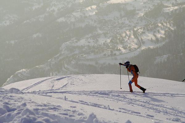 20012-02-ski-alpi-archive